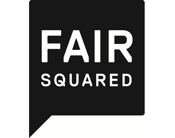 Productos Fair Squared
