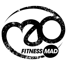 Productos Fitness Mad