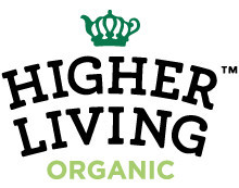 Productos Higher Living