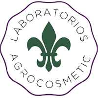 Productos Agrocosmetic