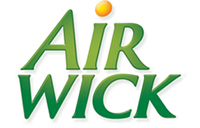 Productos Air-wick