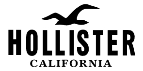 Productos Hollister