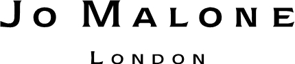 Productos Jo Malone