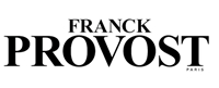 Productos Frank Provost