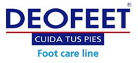 Productos Deofeet