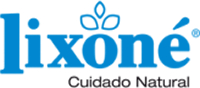 Productos Lixone