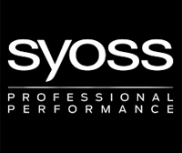 Productos Syoss