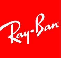 Productos Rayban width=