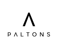 Productos Paltons