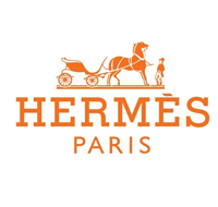 Productos Hermes