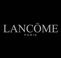 Productos Lancome width=