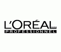 Productos L'Oreal Expert Professionnel width=