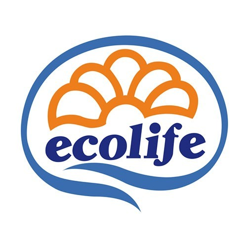 Productos Ecolife width=