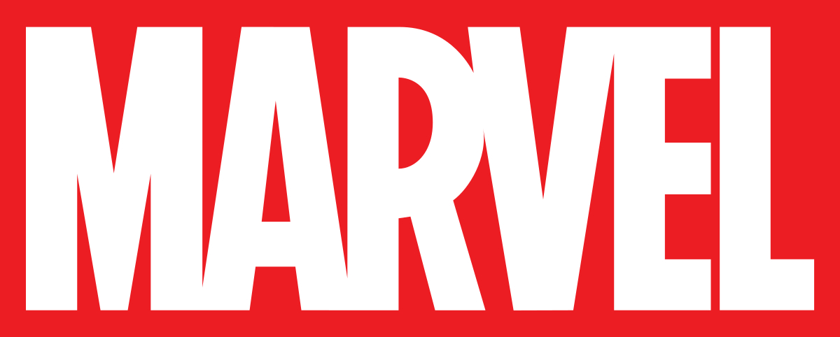 Productos Marvel