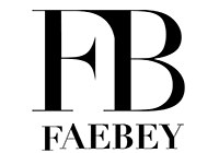 Productos Faebey