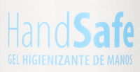 Productos Hand Safe