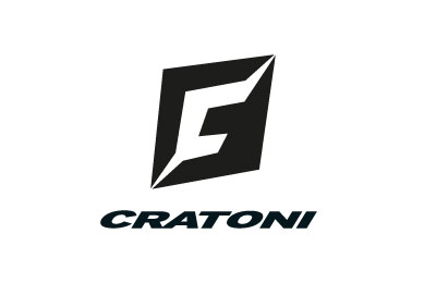 Productos Cratoni