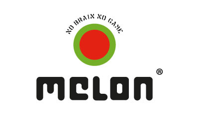 Productos Melon