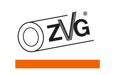 Productos ZVG width=