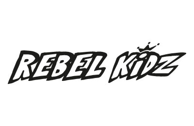 Productos Rebel Kidz