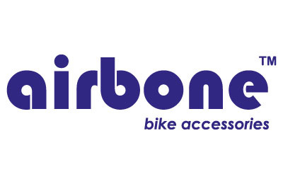 Productos Airbone width=