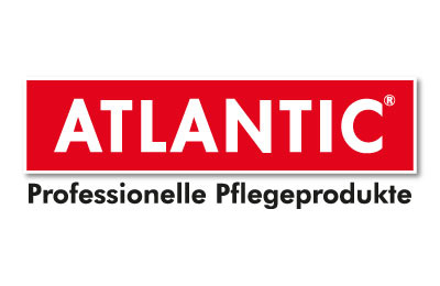 Productos Atlantic
