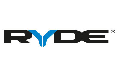 Productos Ryde