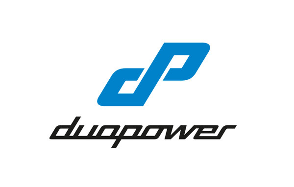 Productos Duopower width=