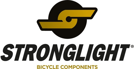 Productos Stronglight