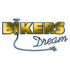 Productos Bikersdream