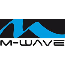 Productos M-Wave