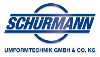 Productos Schürmann
