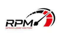 Productos RPM