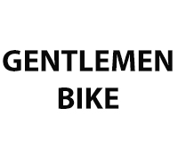Productos GENTLEMEN-BIKE
