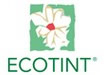 Productos Ecotint