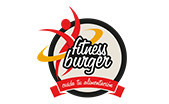 Productos Fitness Burger