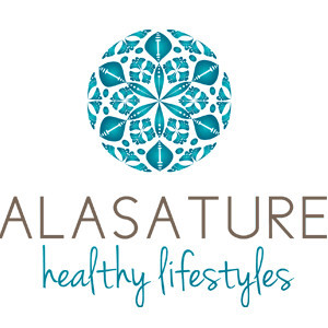 Productos Alasature