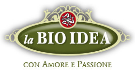 Productos BioIdea