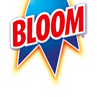Productos Bloom