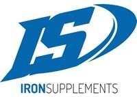 Productos Iron Supplements