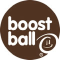 Productos Boost Ball