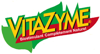 Productos Vitazyme