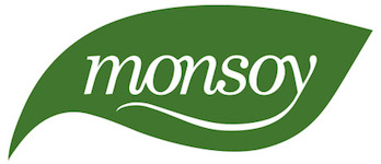 Productos Monsoy