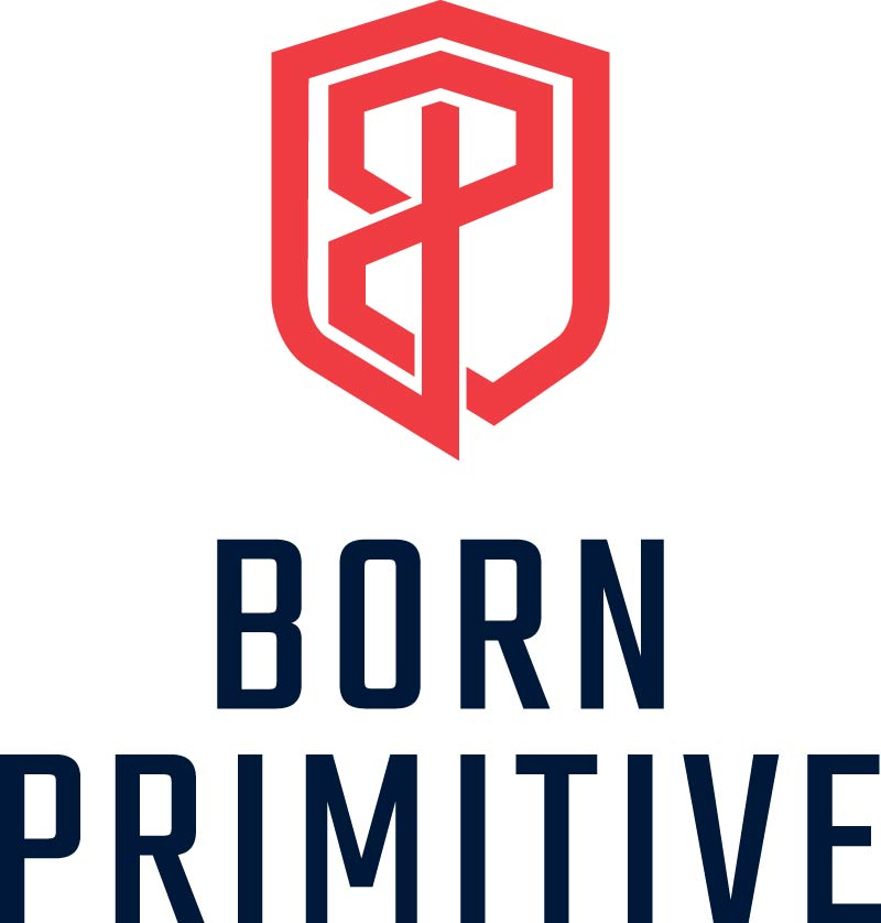 Productos Born Primitive