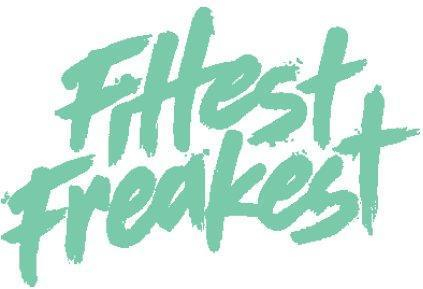 Productos Fittest Freakest
