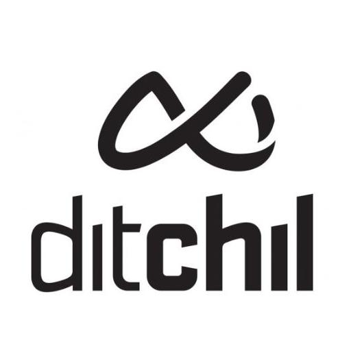 Productos Ditchil