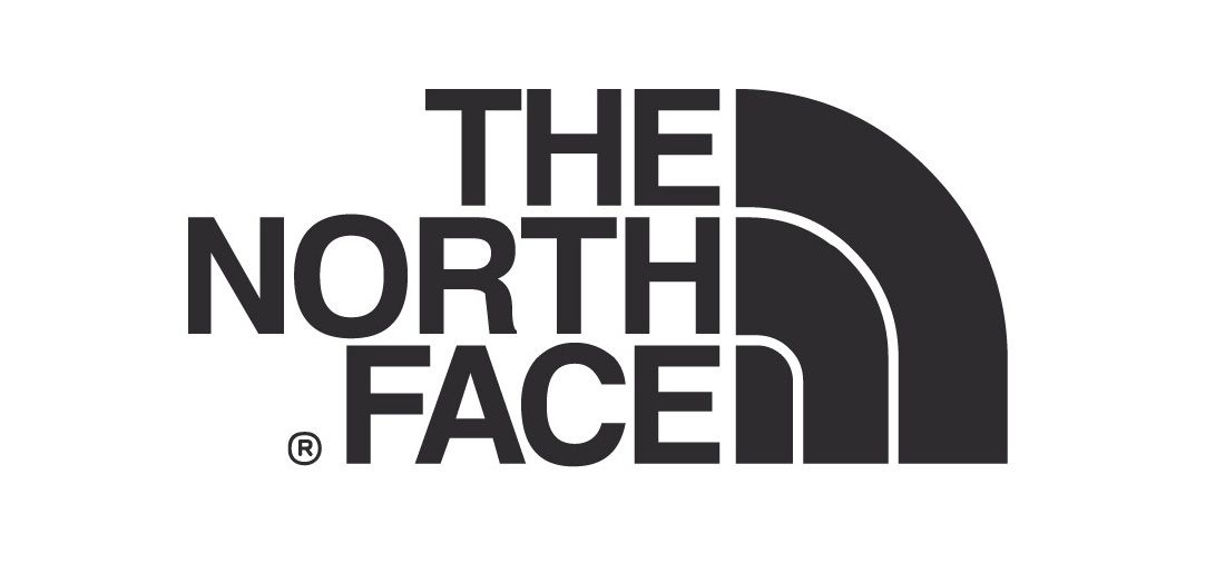 Productos The North Face