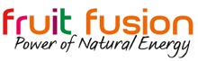 Productos Fruit Fusion