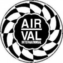 Productos Air-Val width=