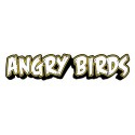Productos Angry Birds
